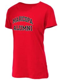 Maricopa High School