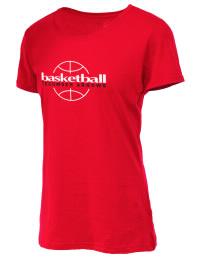 Tecumseh High SchoolBasketball