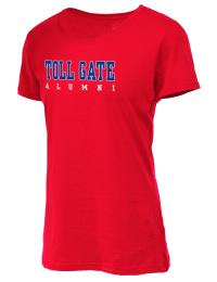 Toll Gate High School