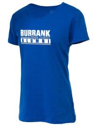 Burbank High SchoolAlumni