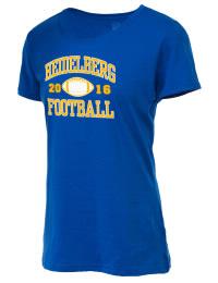Heidelberg High SchoolFootball