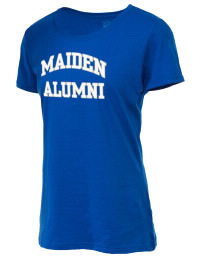 Maiden High SchoolAlumni