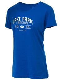Lake Park High SchoolHockey