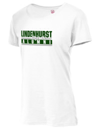 Lindenhurst High SchoolAlumni