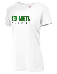 Pen Argyl High SchoolAlumni