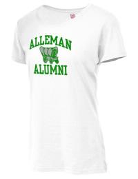Alleman High SchoolAlumni