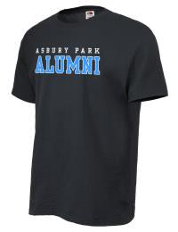 Asbury Park High SchoolAlumni