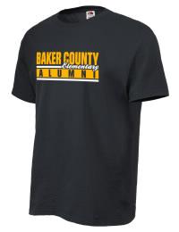 Baker County High SchoolAlumni