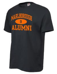 Marlborough High SchoolAlumni