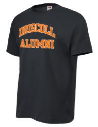 Driscoll High SchoolAlumni