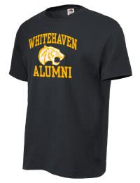 Whitehaven High SchoolAlumni