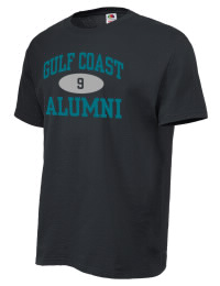 Gulf Coast High SchoolAlumni
