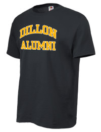Dillon High SchoolAlumni