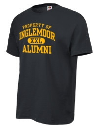 Inglemoor High SchoolAlumni