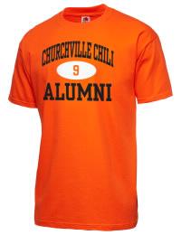 Churchville Chili High SchoolAlumni