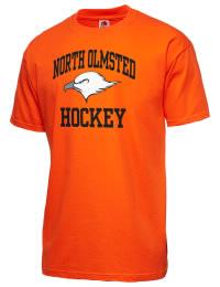 North Olmsted High SchoolHockey