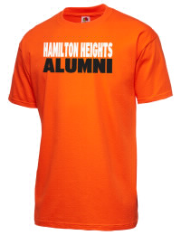 Hamilton Heights High SchoolAlumni