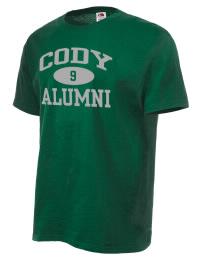 Cody High SchoolAlumni