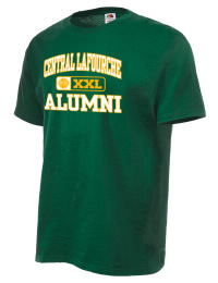 Central Lafourche High SchoolAlumni