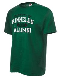 Kinnelon High SchoolAlumni