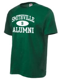Smithville High SchoolAlumni