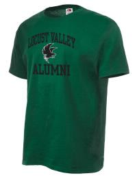 Locust Valley High SchoolAlumni