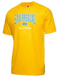 San Pasqual High SchoolAlumni