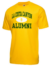 La Costa Canyon High SchoolAlumni