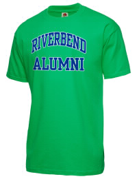 Riverbend High SchoolAlumni