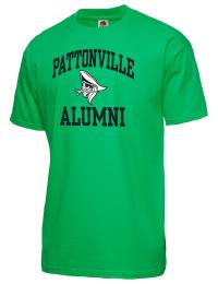 Pattonville High SchoolAlumni