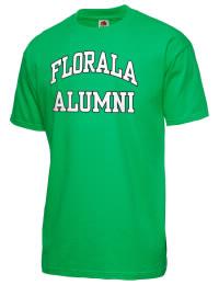 Florala High SchoolAlumni
