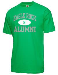 Eagle Rock High SchoolAlumni