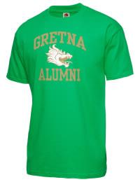 Gretna High SchoolAlumni