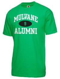 Mulvane High SchoolAlumni