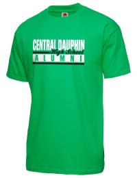 Central Dauphin High SchoolAlumni