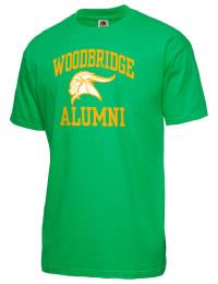 Woodbridge High SchoolAlumni
