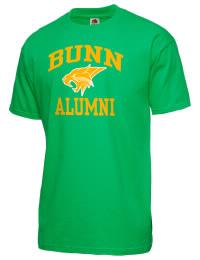 Bunn High SchoolAlumni