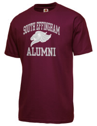South Effingham High SchoolAlumni