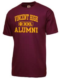Vincent High SchoolAlumni