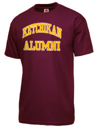 Ketchikan High SchoolAlumni
