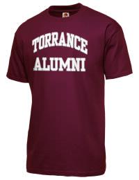 Torrance High SchoolAlumni