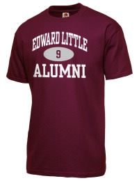 Edward Little High SchoolAlumni