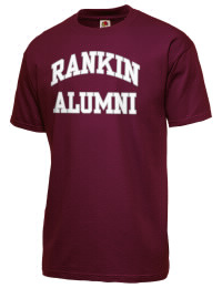 Rankin High SchoolAlumni