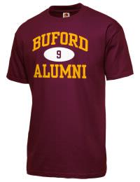 Buford High SchoolAlumni