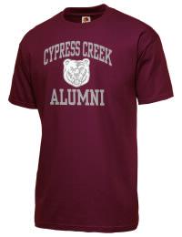 Cypress Creek High SchoolAlumni