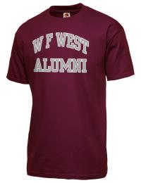 W F West High SchoolAlumni