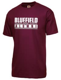 Bluefield High SchoolAlumni