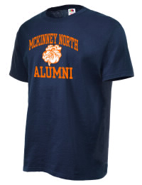 Mckinney North High SchoolAlumni
