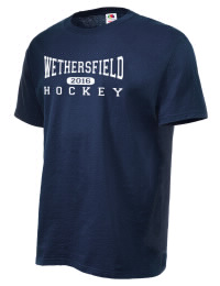Wethersfield High SchoolHockey