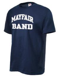 Mayfair High SchoolBand